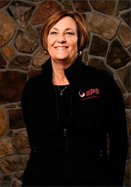 Carla Struble