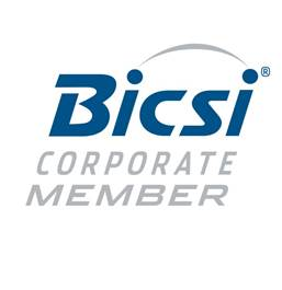 Bisci Corporate Member